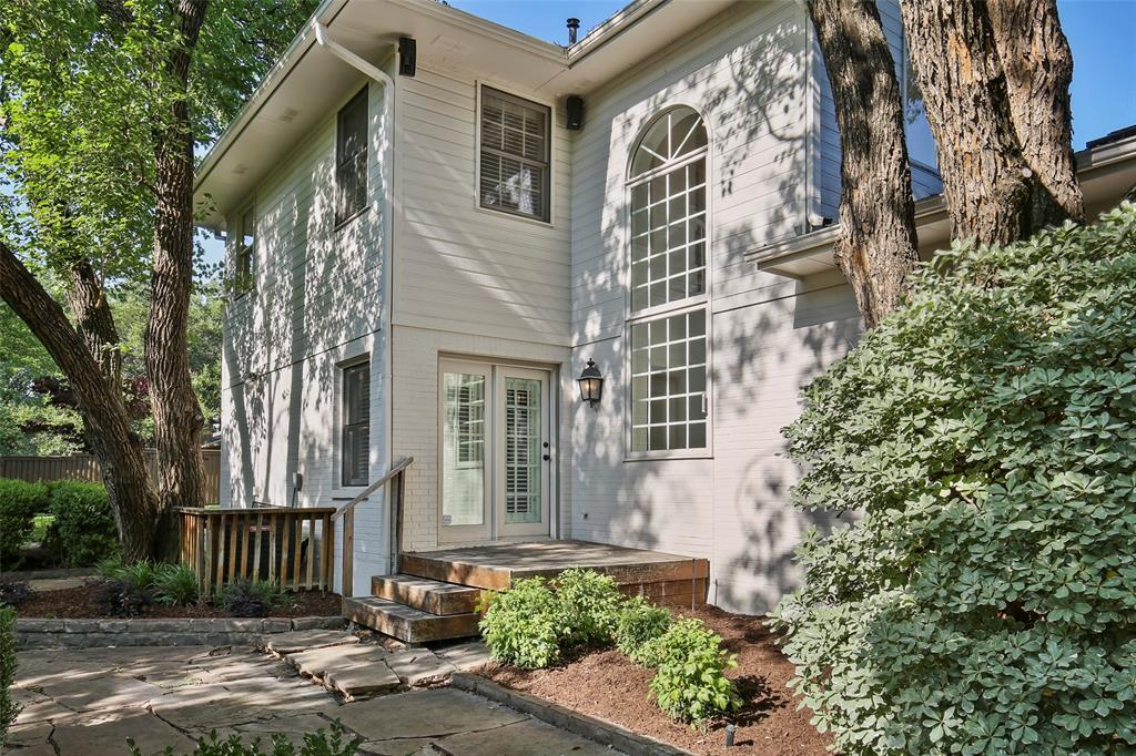 DFW Luxury Real Estate | 901 N Waterview Drive Richardson, Texas 75080 36