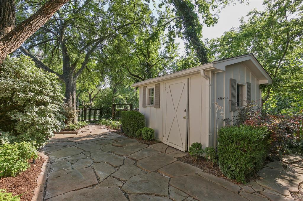 DFW Luxury Real Estate | 901 N Waterview Drive Richardson, Texas 75080 37