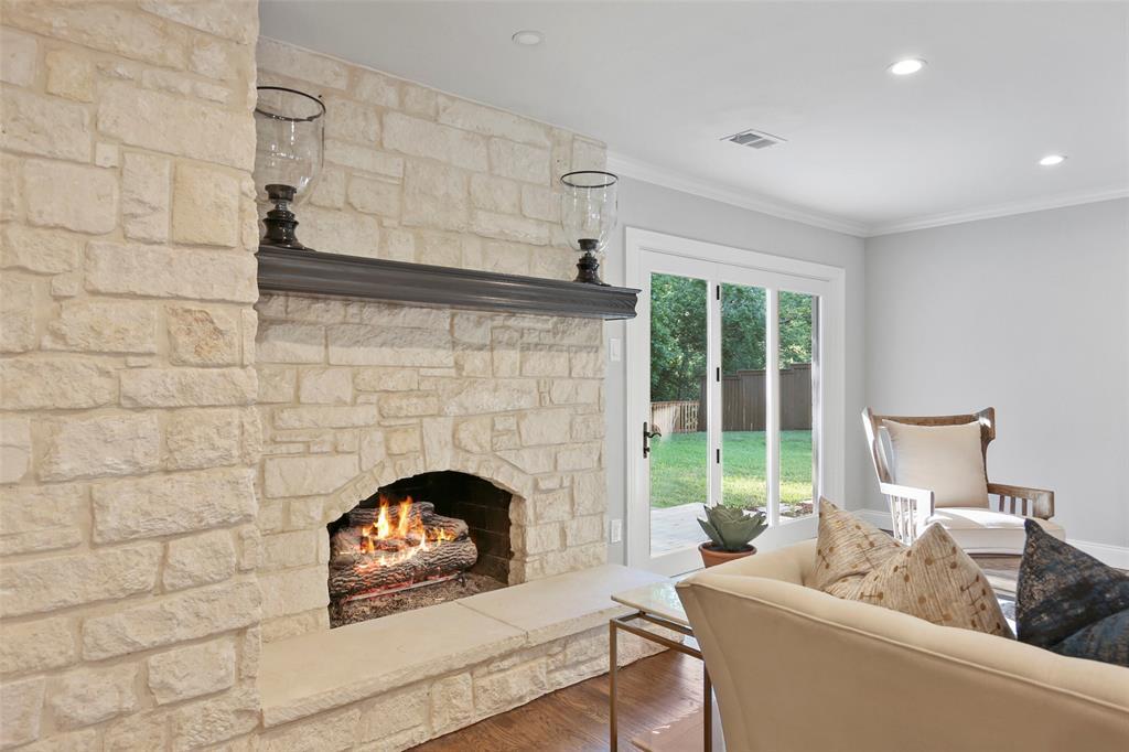 DFW Luxury Real Estate | 901 N Waterview Drive Richardson, Texas 75080 10
