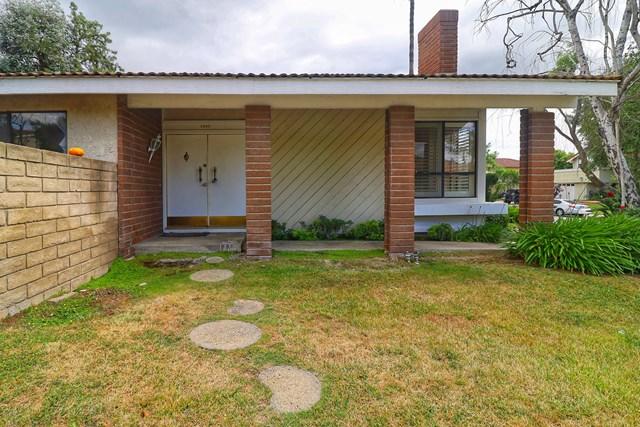 Closed | 3285 Allegheny Court Westlake Village, CA 91362 2