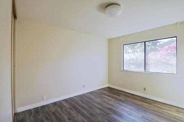 Closed | 3285 Allegheny Court Westlake Village, CA 91362 22