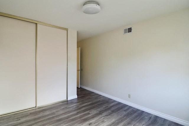 Closed | 3285 Allegheny Court Westlake Village, CA 91362 27