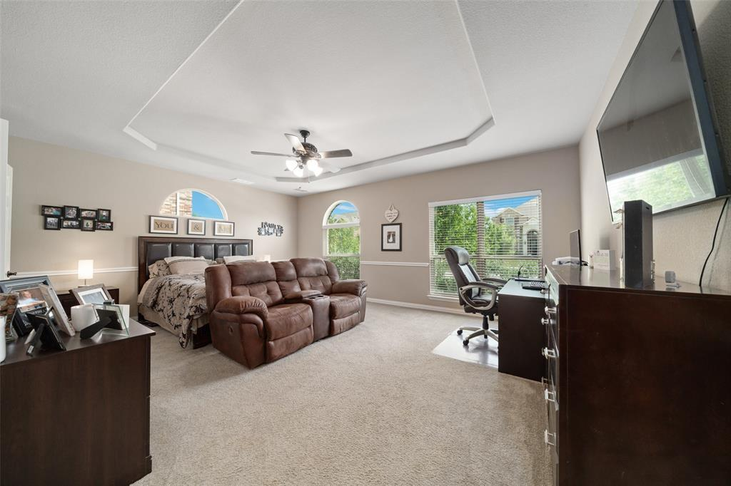Active Contingent | 12368 Willowgate  Drive Frisco, TX 75035 14