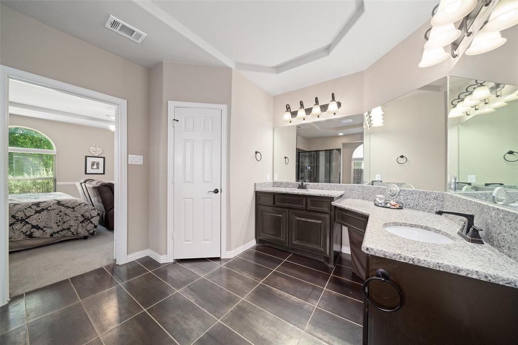 Active Contingent | 12368 Willowgate  Drive Frisco, TX 75035 16