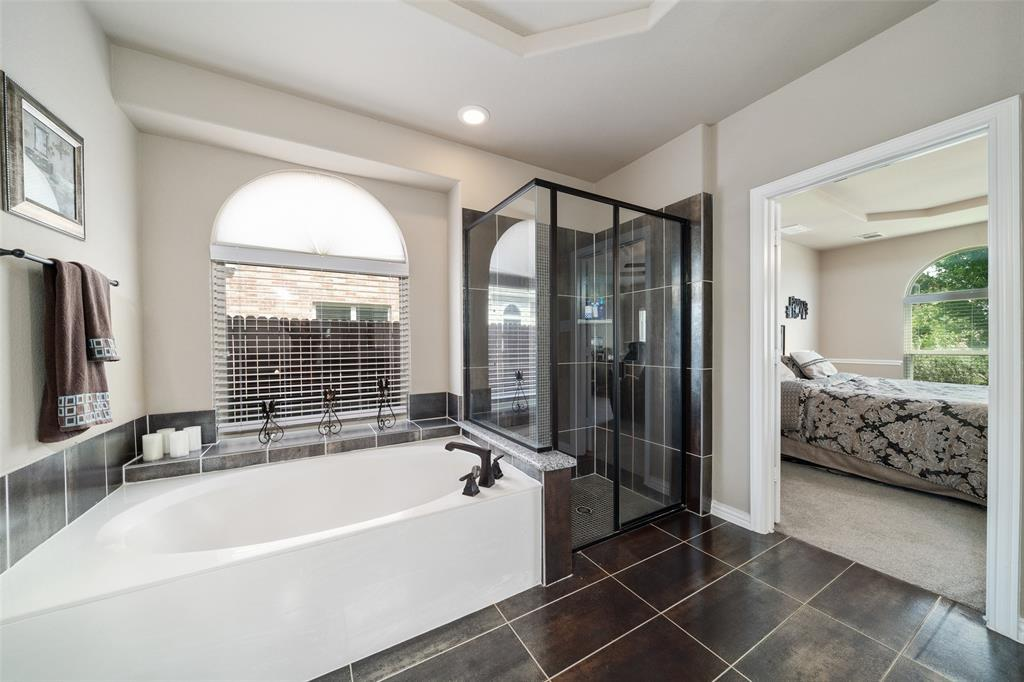 Active Contingent | 12368 Willowgate  Drive Frisco, TX 75035 17