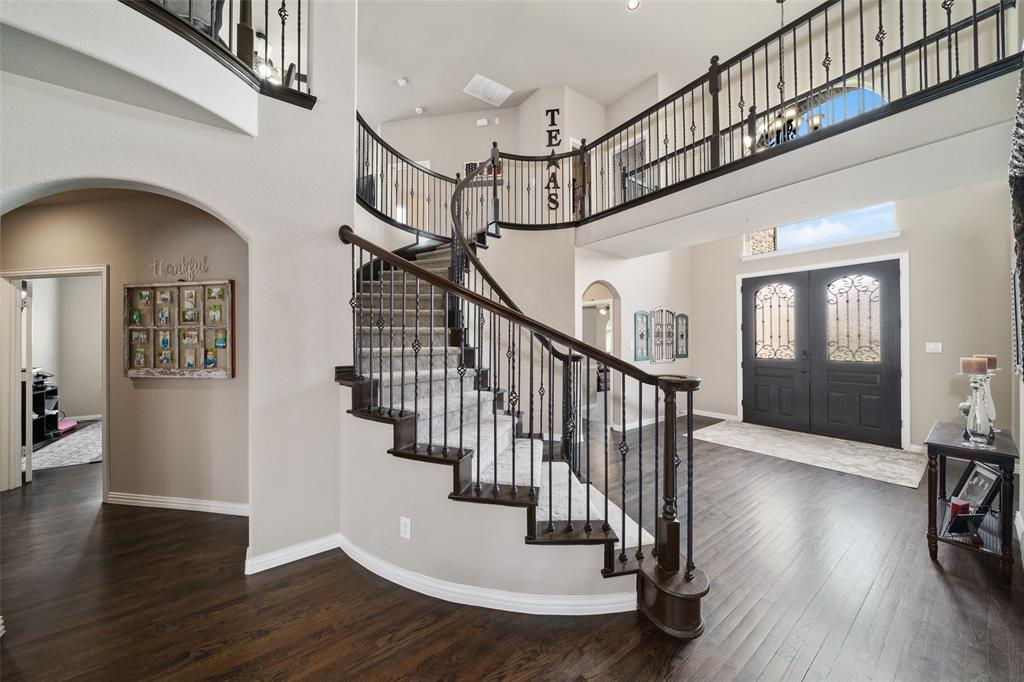 Sold Property | 12368 Willowgate Drive Frisco, Texas 75035 20
