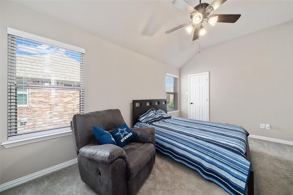 Sold Property | 12368 Willowgate Drive Frisco, Texas 75035 24