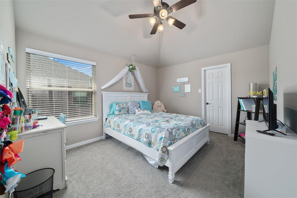 Active Contingent | 12368 Willowgate  Drive Frisco, TX 75035 28