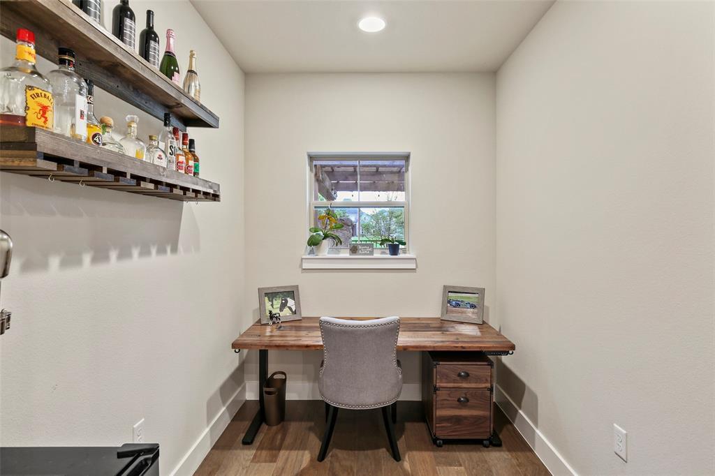 DFW Real Estate | 4031 Pavonia Lane Prosper, Texas 75078 14