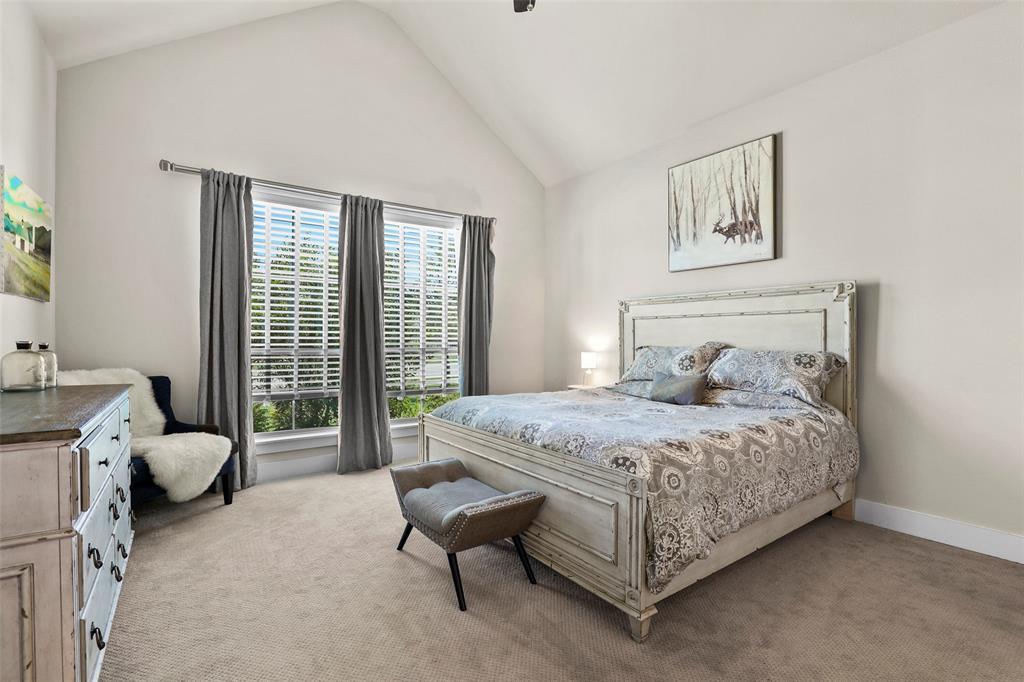 DFW Real Estate | 4031 Pavonia Lane Prosper, Texas 75078 18