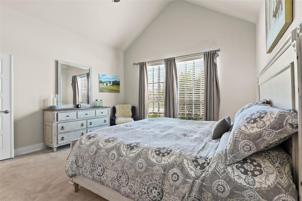 DFW Real Estate | 4031 Pavonia Lane Prosper, Texas 75078 19