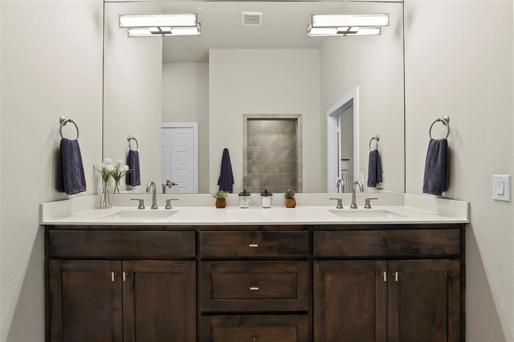 DFW Real Estate | 4031 Pavonia Lane Prosper, Texas 75078 22