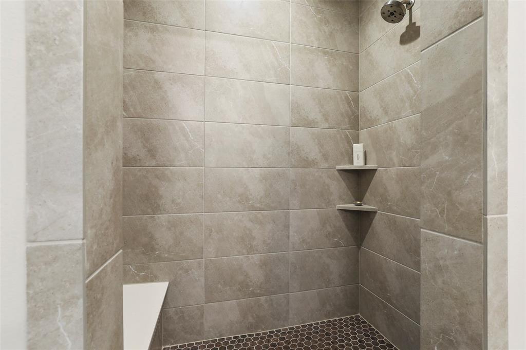 DFW Real Estate | 4031 Pavonia Lane Prosper, Texas 75078 24