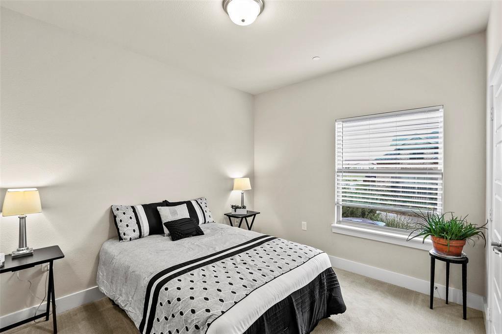 DFW Real Estate | 4031 Pavonia Lane Prosper, Texas 75078 25