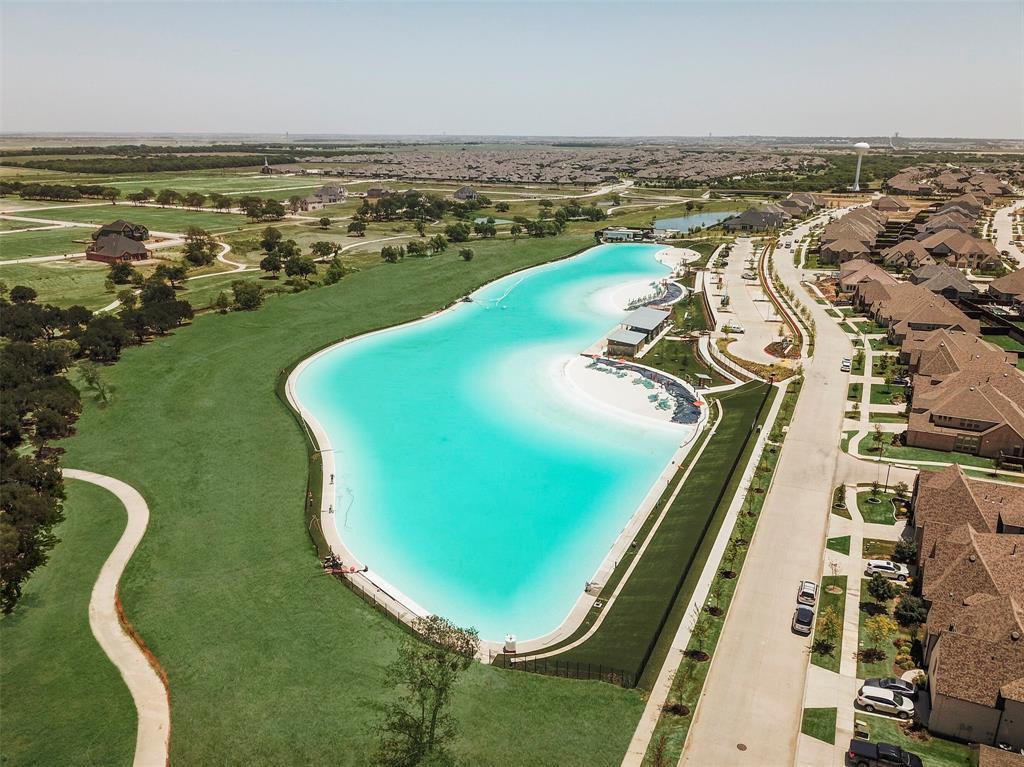 DFW Real Estate | 4031 Pavonia Lane Prosper, Texas 75078 33