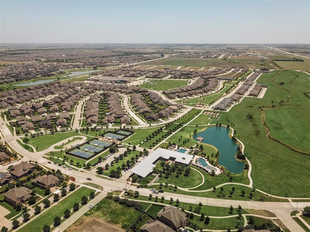 DFW Real Estate | 4031 Pavonia Lane Prosper, Texas 75078 36