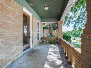 Leased | 2604 Lubbock Avenue Fort Worth, Texas 76109 1