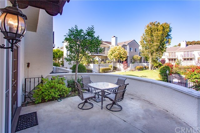 Closed | 4302 Spencer Street Torrance, CA 90503 0
