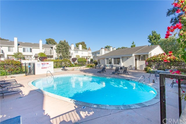 Closed | 4302 Spencer Street Torrance, CA 90503 2