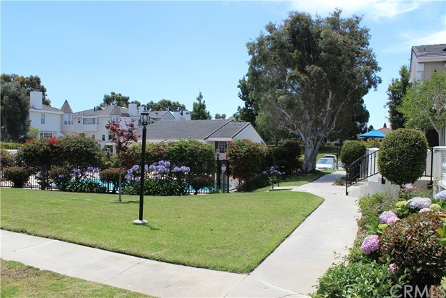 Closed | 4302 Spencer Street Torrance, CA 90503 21