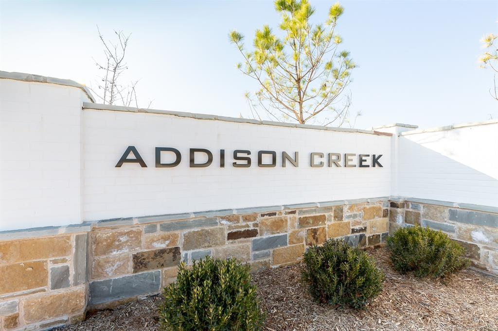 Active | 12627 S Maplewood Avenue E Bixby, Oklahoma 74008 2