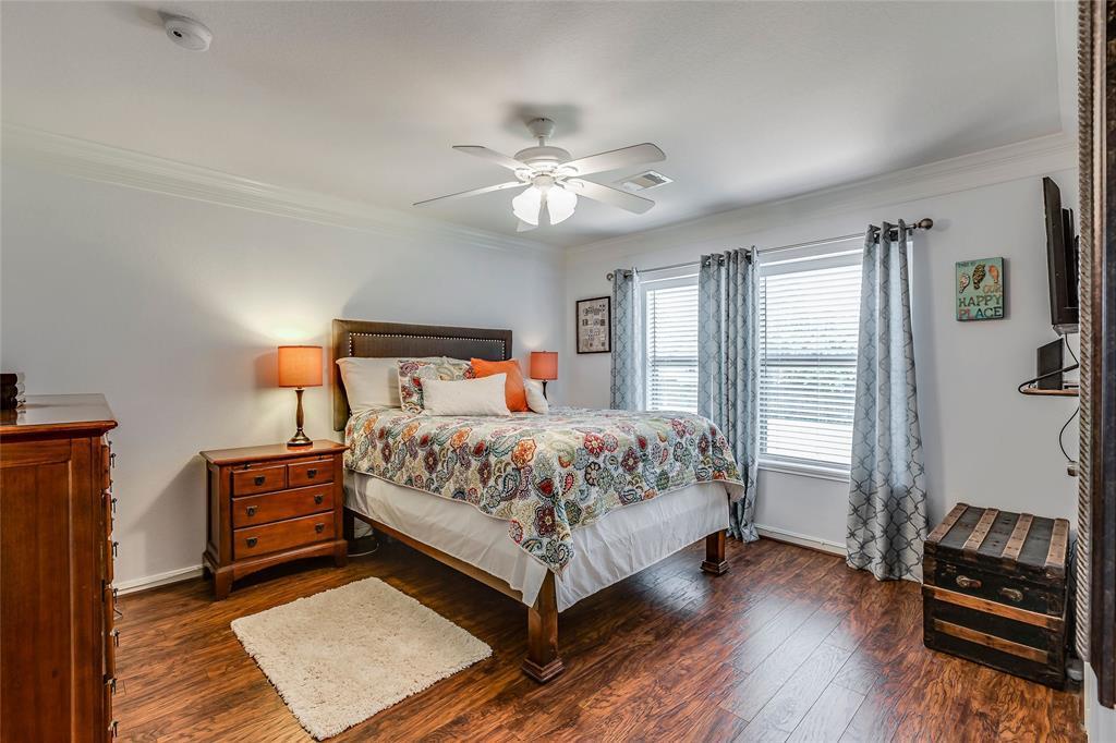 Pending | 16114 Limestone Lake  Drive Tomball, TX 77377 40