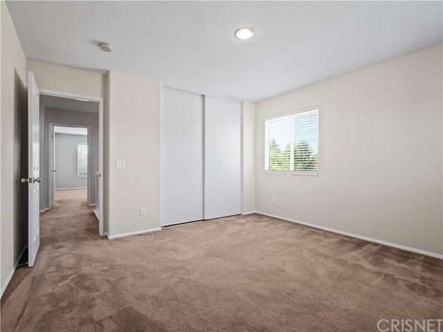 Closed | 2112 Benfar  Drive Lancaster, CA 93535 34