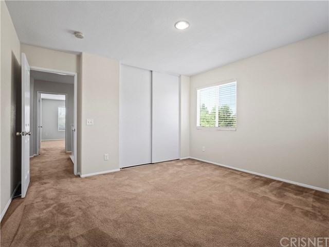 Closed | 2112 Benfar  Drive Lancaster, CA 93535 48