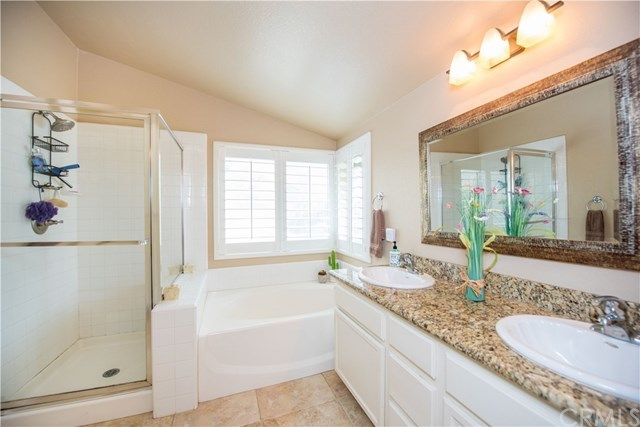 Closed | 16604 Cobalt  Court Chino Hills, CA 91709 28