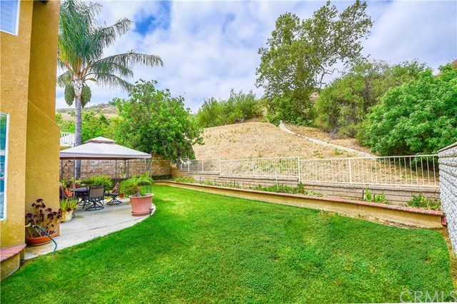Closed | 16604 Cobalt  Court Chino Hills, CA 91709 39