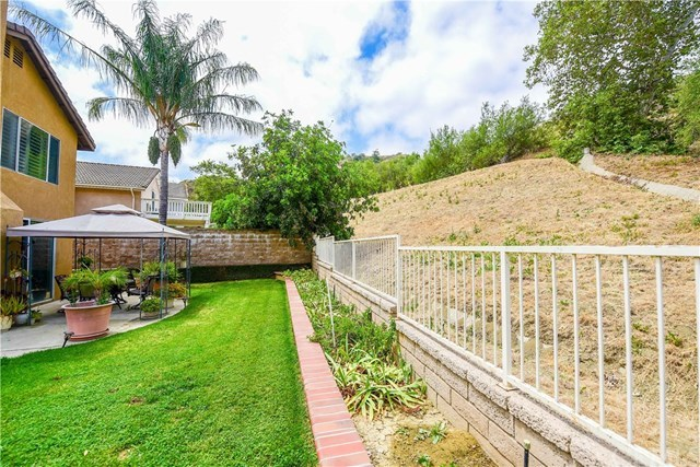 Closed | 16604 Cobalt  Court Chino Hills, CA 91709 41