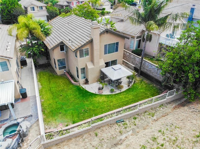 Closed | 16604 Cobalt  Court Chino Hills, CA 91709 44