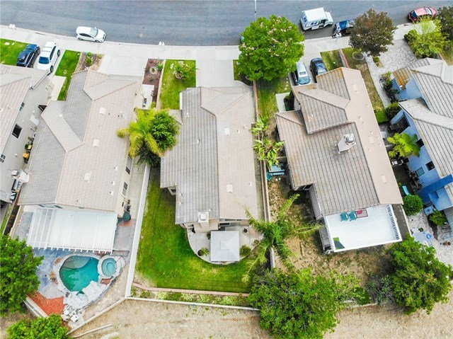 Closed | 16604 Cobalt  Court Chino Hills, CA 91709 46