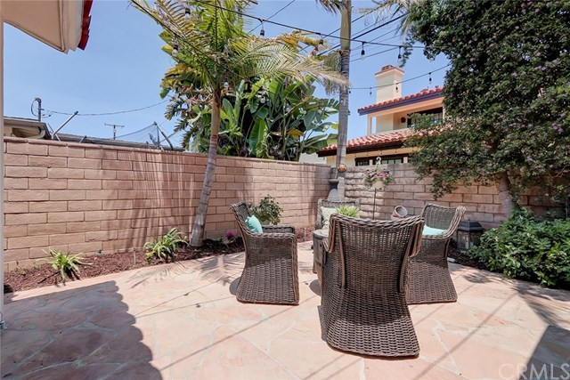 Closed | 411 Avenue F Redondo Beach, CA 90277 35