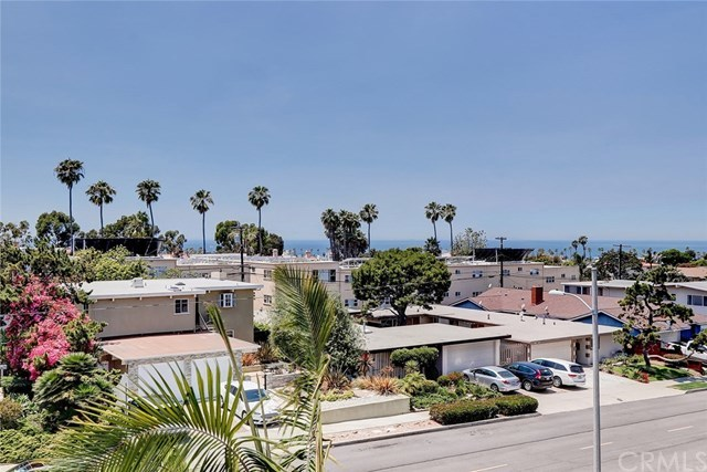 Active | 411 Avenue F Redondo Beach, CA 90277 39