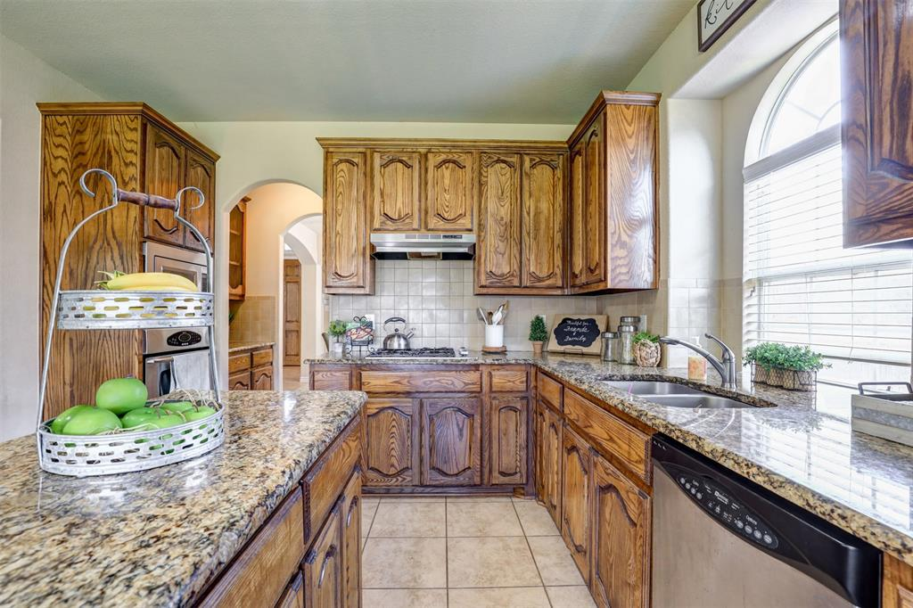 Active | 11940 Summerwind  Drive Fort Worth, TX 76244 1