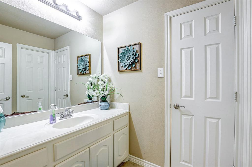 Active | 11940 Summerwind  Drive Fort Worth, TX 76244 11