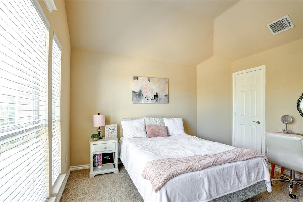 Active | 11940 Summerwind  Drive Fort Worth, TX 76244 12