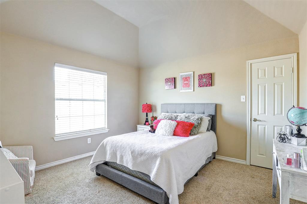 Active | 11940 Summerwind  Drive Fort Worth, TX 76244 13