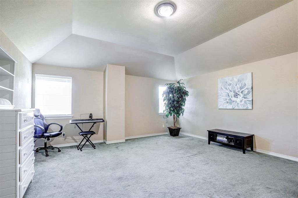 Active | 11940 Summerwind  Drive Fort Worth, TX 76244 16