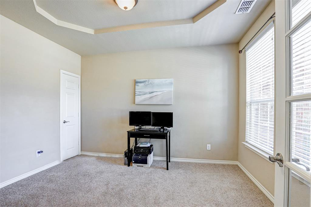 Active | 11940 Summerwind  Drive Fort Worth, TX 76244 17