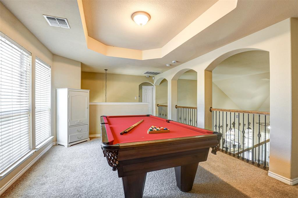 Active | 11940 Summerwind  Drive Fort Worth, TX 76244 19