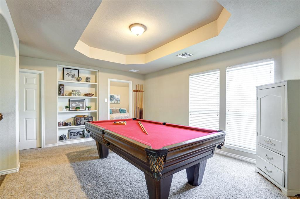 Active | 11940 Summerwind  Drive Fort Worth, TX 76244 20