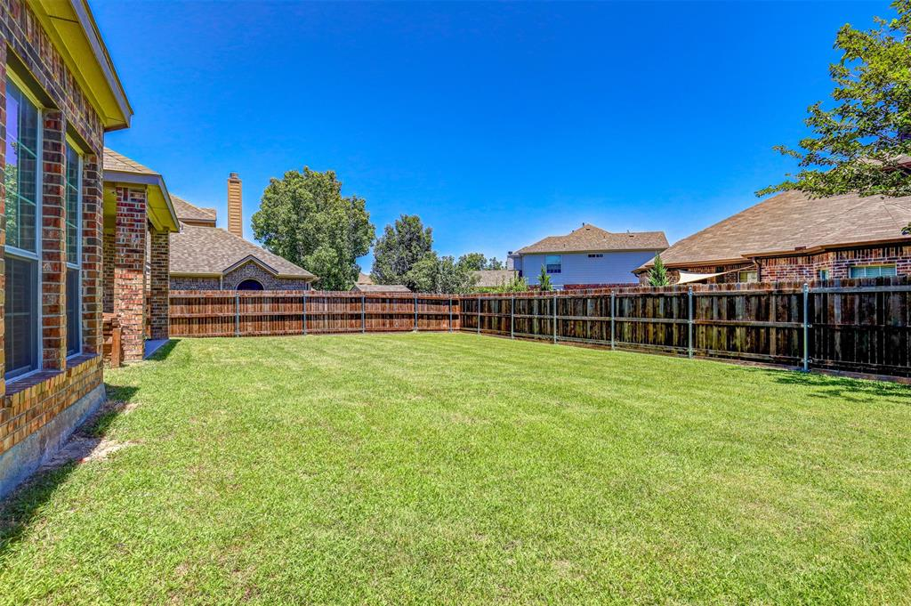 Active | 11940 Summerwind  Drive Fort Worth, TX 76244 23
