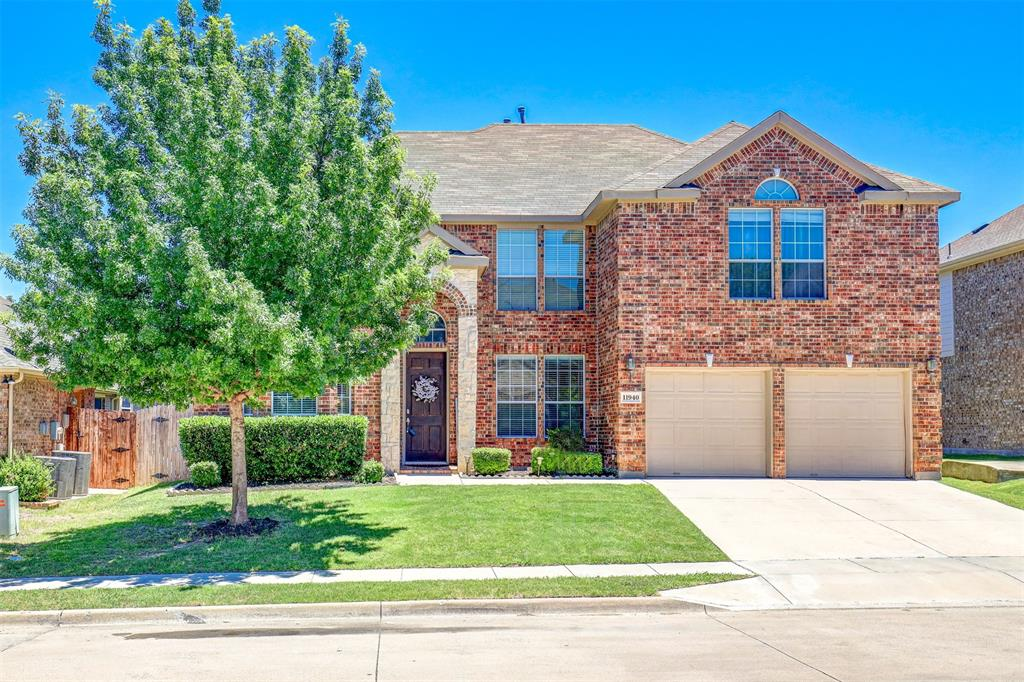 Active | 11940 Summerwind  Drive Fort Worth, TX 76244 26