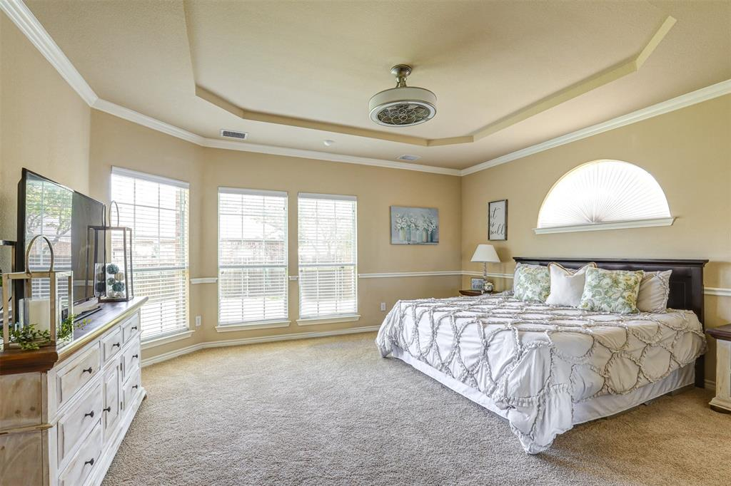 Active | 11940 Summerwind  Drive Fort Worth, TX 76244 7