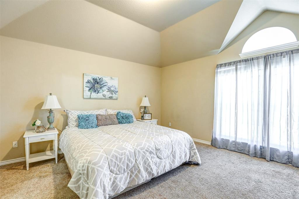 Active | 11940 Summerwind  Drive Fort Worth, TX 76244 9