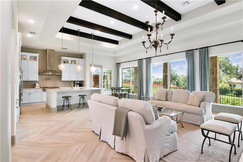 Sold Property | 406 Prosecco  PL Lakeway, TX 78738 11