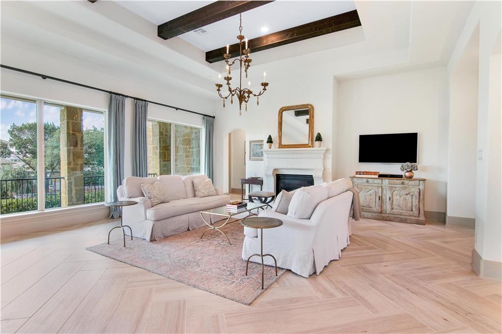 Sold Property | 406 Prosecco  PL Lakeway, TX 78738 12
