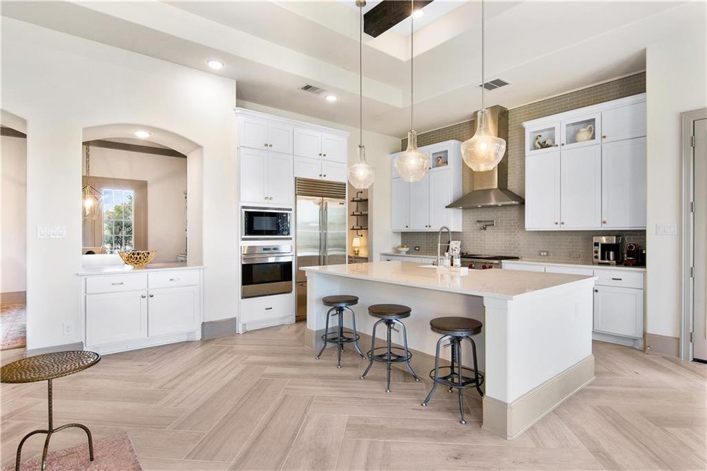 Sold Property | 406 Prosecco  PL Lakeway, TX 78738 14